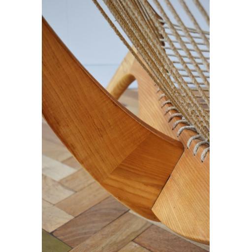Harp 8.jpg