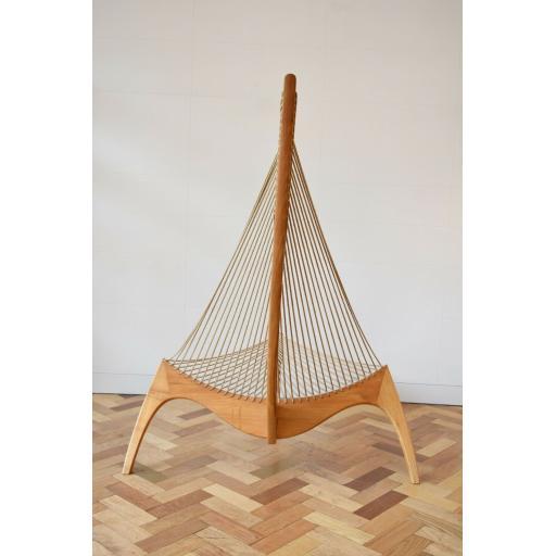 Harp 4.jpg