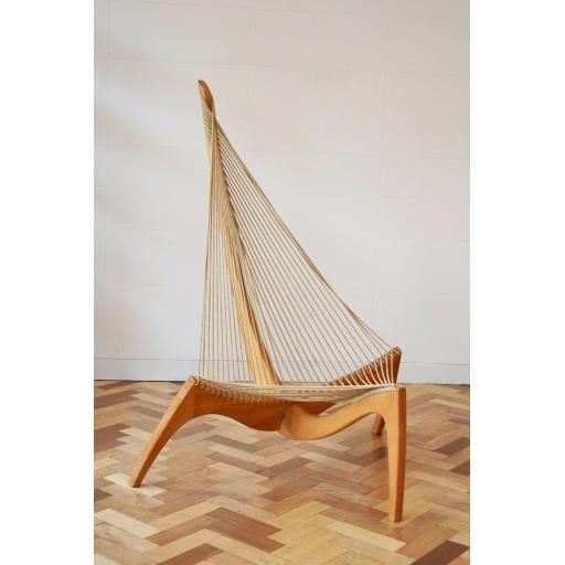 Harp 3.jpg